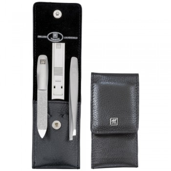 Zwilling Asian Competence Taschen-Etui, 3-tlg.