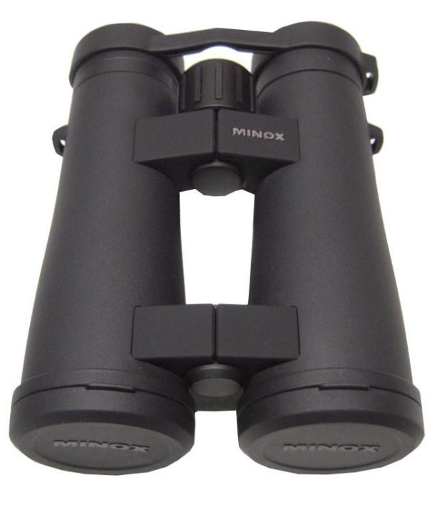 MINOX BL 8x52 BR Fernglas