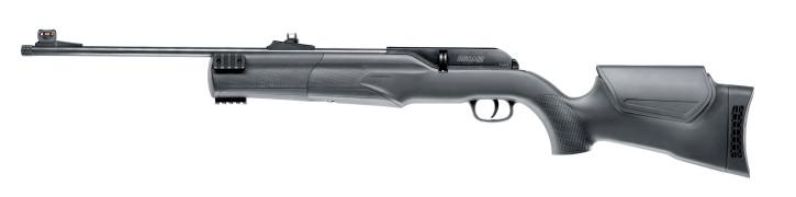 Umarex 850 M2 Luftgewehr 5.5mm Diabolo