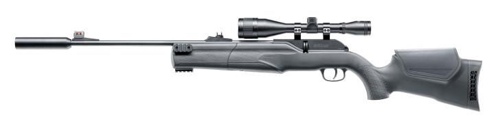 UMAREX 850 M2 TARGET KIT CO2 Luftgewehr