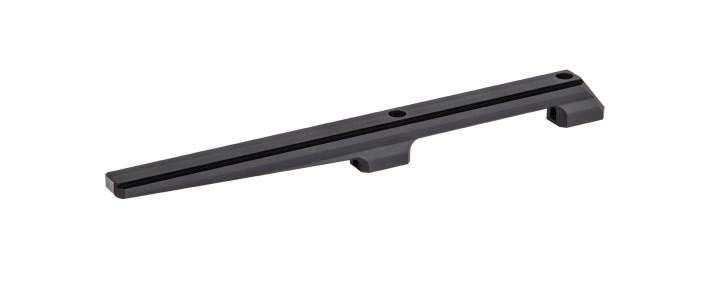 Walther Reign Prismenschiene 11mm