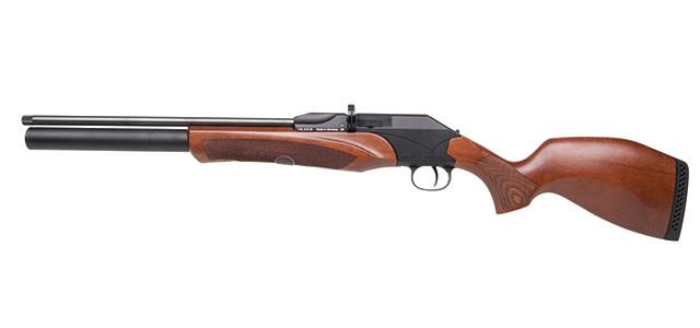 Diana P1000 Evo2 Luftgewehr