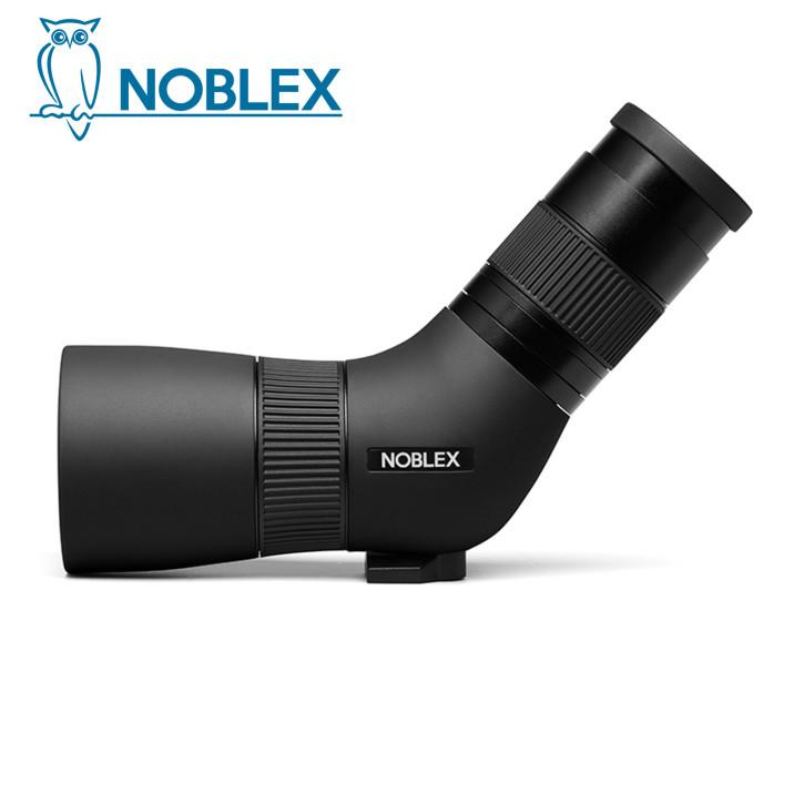 NOBLEX NS 8–24×50 ED
