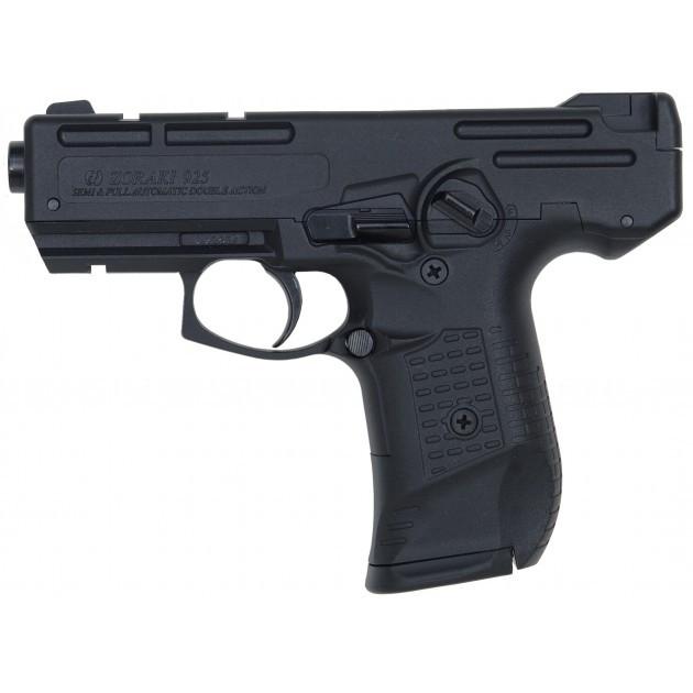 Zoraki 925 Schwarz Signalpistole