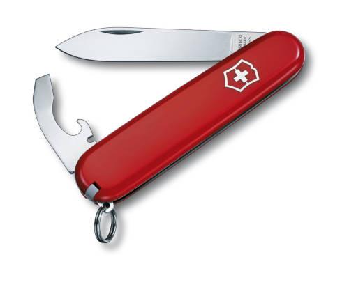 Victorinox Bantam Offiziers Messer
