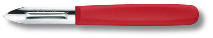Victorinox Universalschäler zweischneidig (Rechts/Linkshänder)