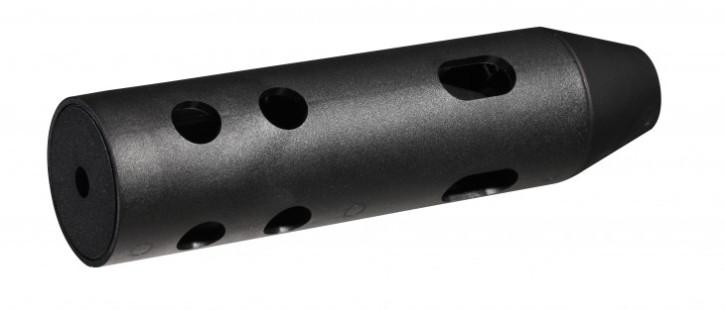 Umarex Schalldämpfer 850 AirMagnum, Cx4 Storm, 1250 Dominator