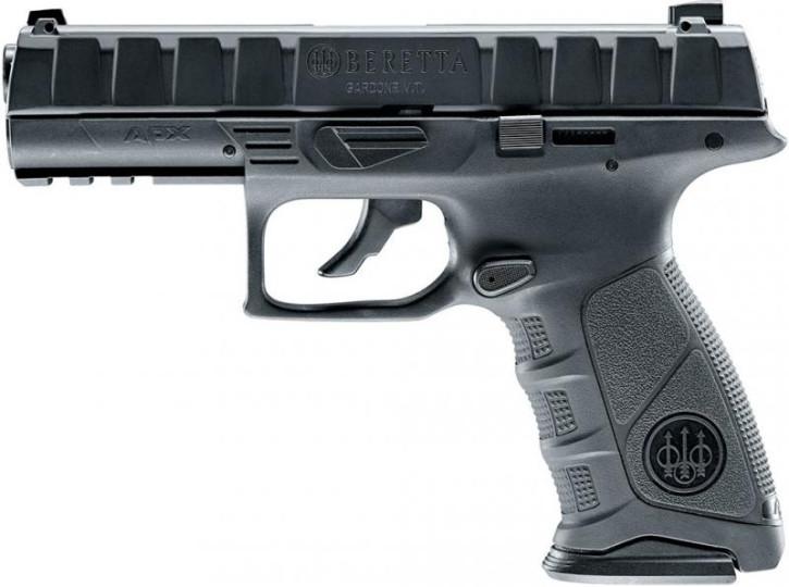 Beretta APX Luftpistole