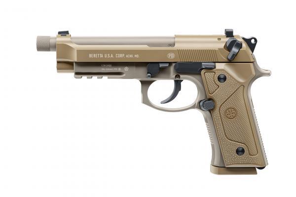 Beretta M9 A3 cal. 4,5 mm (.177) BB Luftpistole