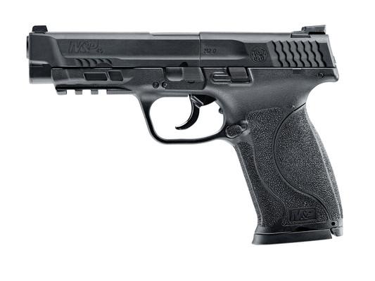 Smith & Wesson M&P45 Co2 Pistole