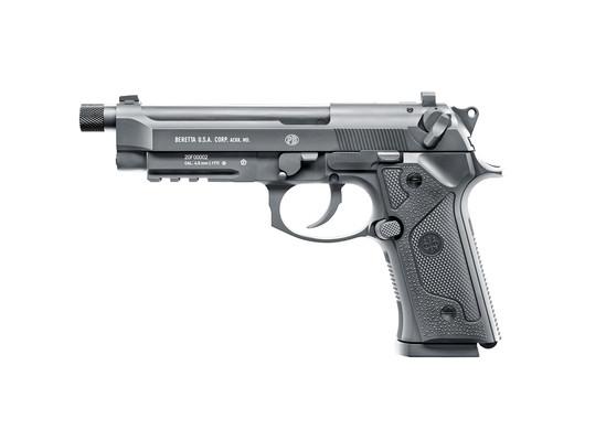 Beretta MOD. M9A3 FM CO2 Pistole cal.4,5 BB