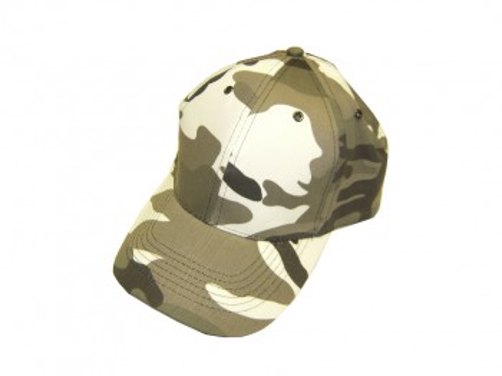 BASEBALL CAP URBAN
