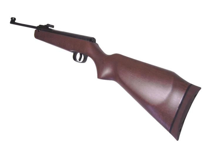 Weihrauch Luftgewehr HW 30M/II Kaliber 4,5 mm Frei ab 18 Jahre