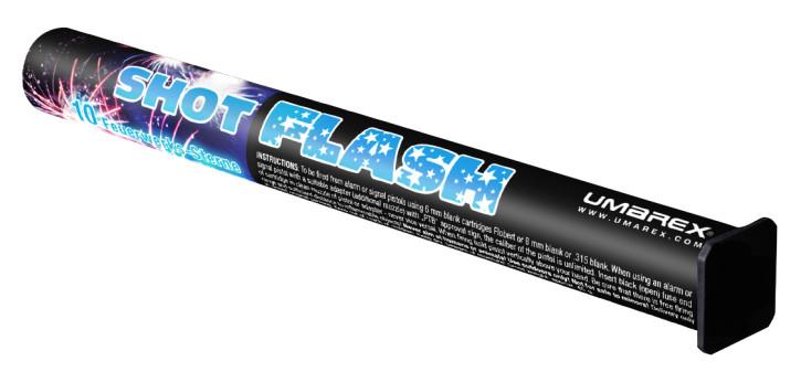 Shot Flash Pistolenfeuerwerk Umarex