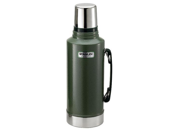 Stanley Vakuum-Flasche, 2 Liter