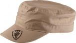 Elite Force Milcap Cap