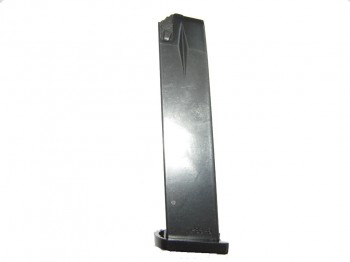 Magazin Walther P 88 8mm