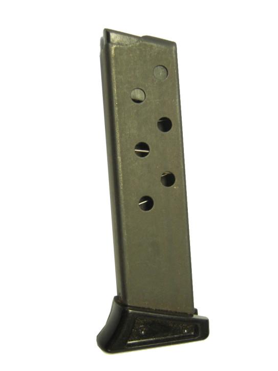 Ersatzmagazin Erma EGP 75 8mm K