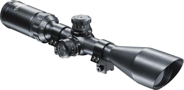 Walther ZF 3-9 x 44 Zielfernrohr