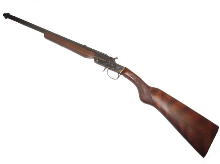 Perkussionsgewehr White Hawk Kaliber 4,5 mm