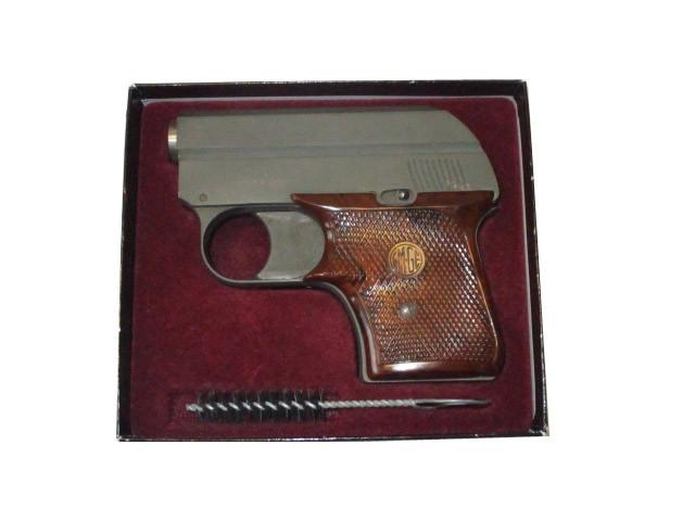 EM-GE 63, 6mm Flobert