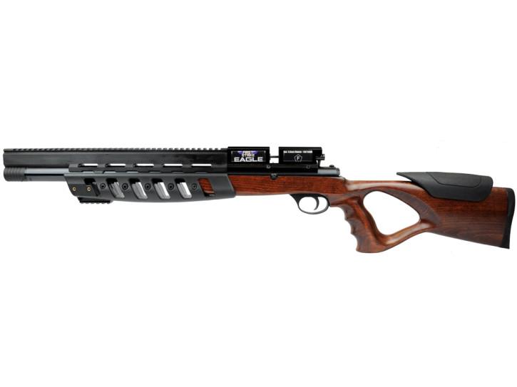 First Strike Modell Eagle Pressluftgewehr