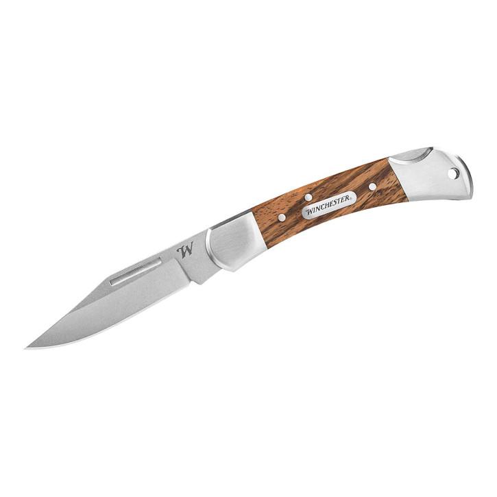 Winchester Taschenmesser LASSO