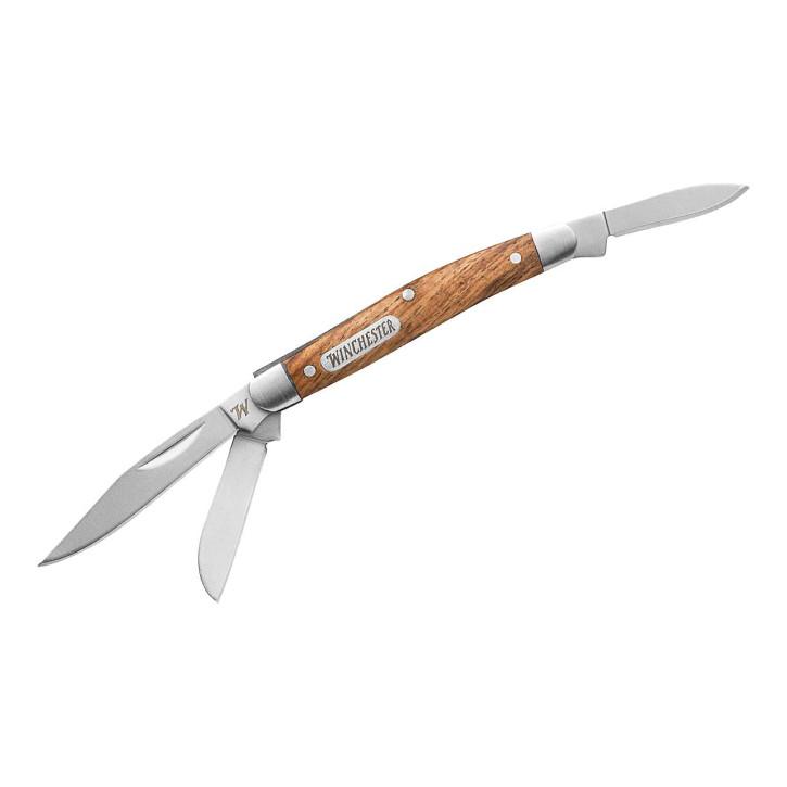 Winchester Taschenmesser STAGECOACH