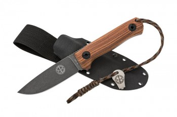 Pohl Force Prepper One Wood Tactical