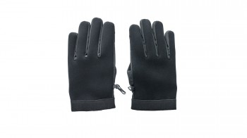 Perfecta Tactical Cut Protection Glove XXL