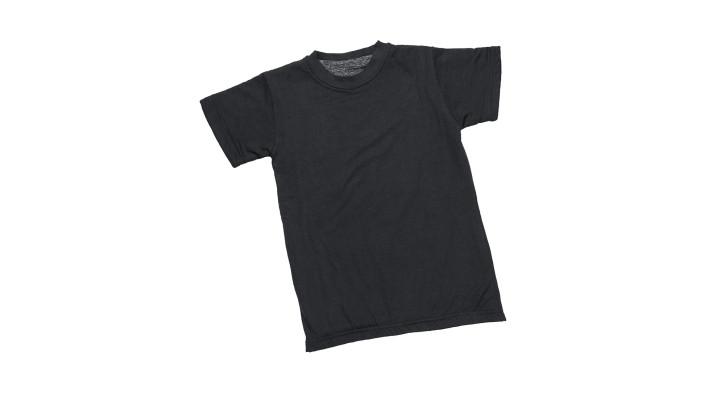 Perfecta Tactical Cut Protection Shirt L