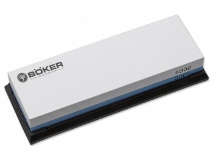 Böker Wasserstein 2000/5000