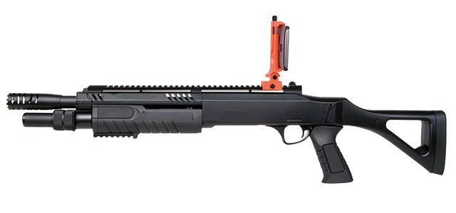 Fabarm STF12 AR 6mm BB Softair