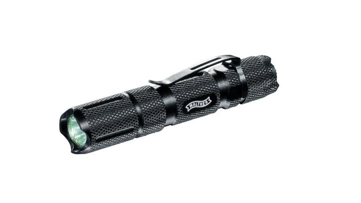 Walther SLS 110 10 / 100 Lumen (+/- 15%)