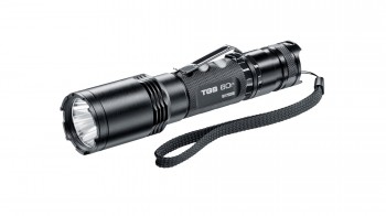 Walther TGS 60r max. 660 Lumen
