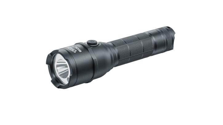 Walther SDL 400, 400 Lumen