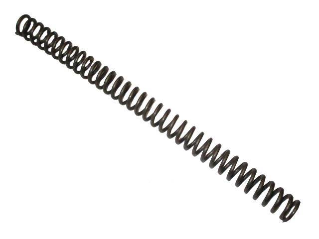 Starke Exportfeder für Diana 46, 46E, 46 Stutzen, 300R T05