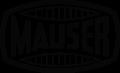 Hersteller: Mauser