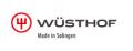 Hersteller: Wüsthof