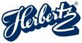 Hersteller: Herbertz