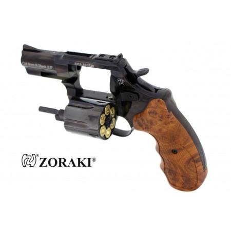 Zoraki R1 Shiny 2,5'' Special