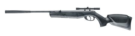 Perfecta RS26 Set Luftdruckgewehr