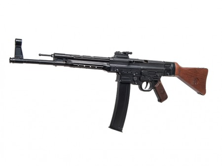 GSG StG44 9mm P.A.K.