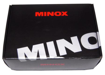 Minox Fernglas Mit Entfernungsmesser : Fernglas brucklacher