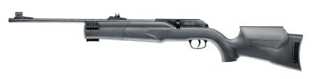 Umarex 850 M2 Luftgewehr 4.5mm Diabolo