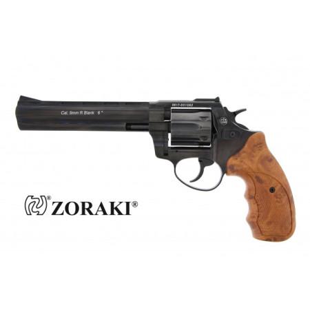 Zoraki R1 Shiny 6''Signalrevolver
