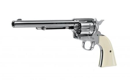 Colt SAA .45-7.5