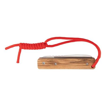 Baladéo Kinder-Taschenmesser PAPAGAYO KID