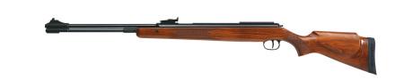 DIANA 460 Magnum Unterhebelspanner