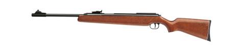 DIANA 48 Seitenspanner Luftgewehr